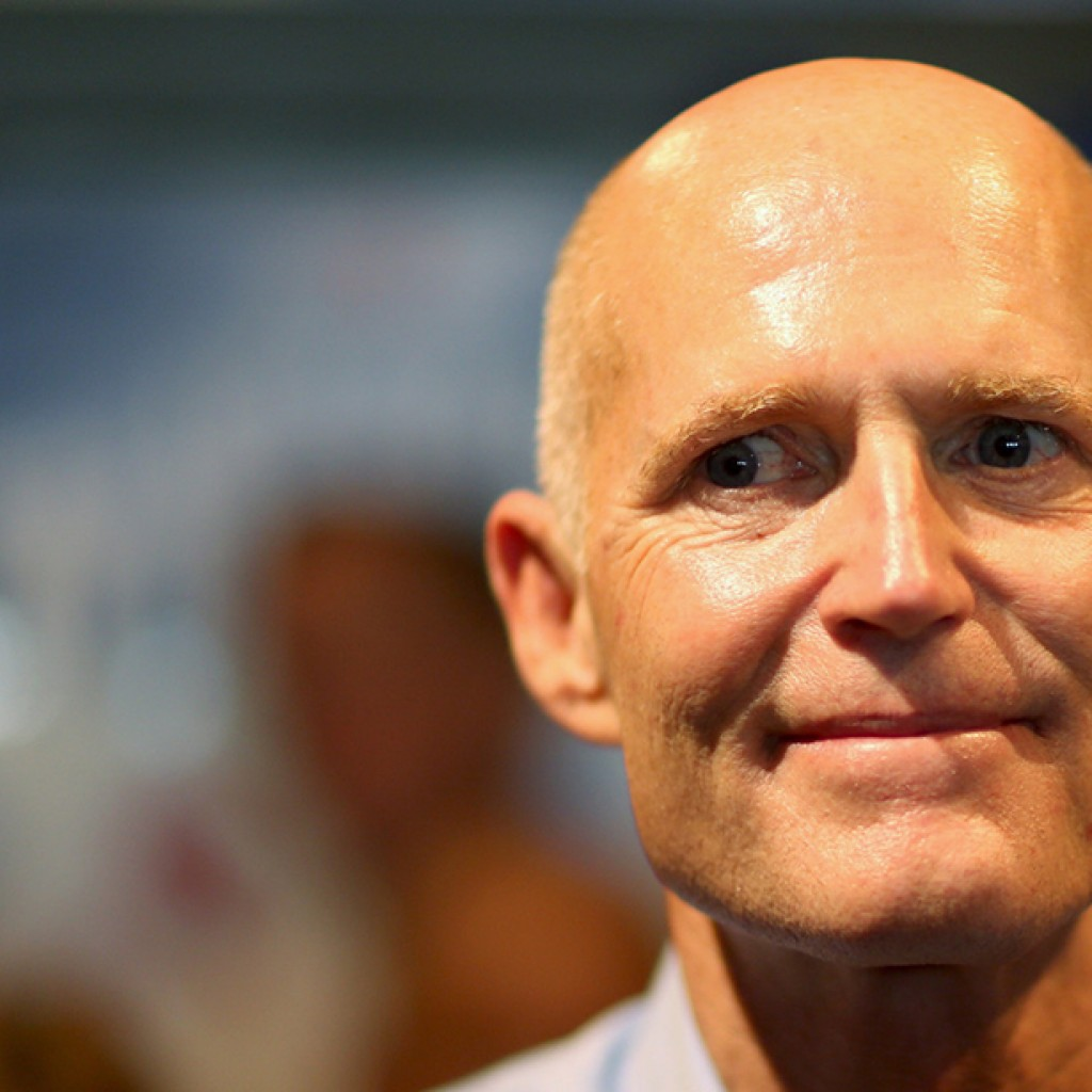 o-RICK-SCOTT-FLORIDA-facebook-copy-1024x1024.jpg