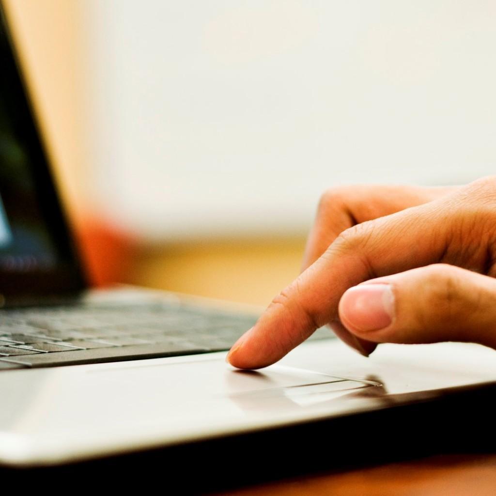 online-education-ratings-Large-1024x1024.jpg
