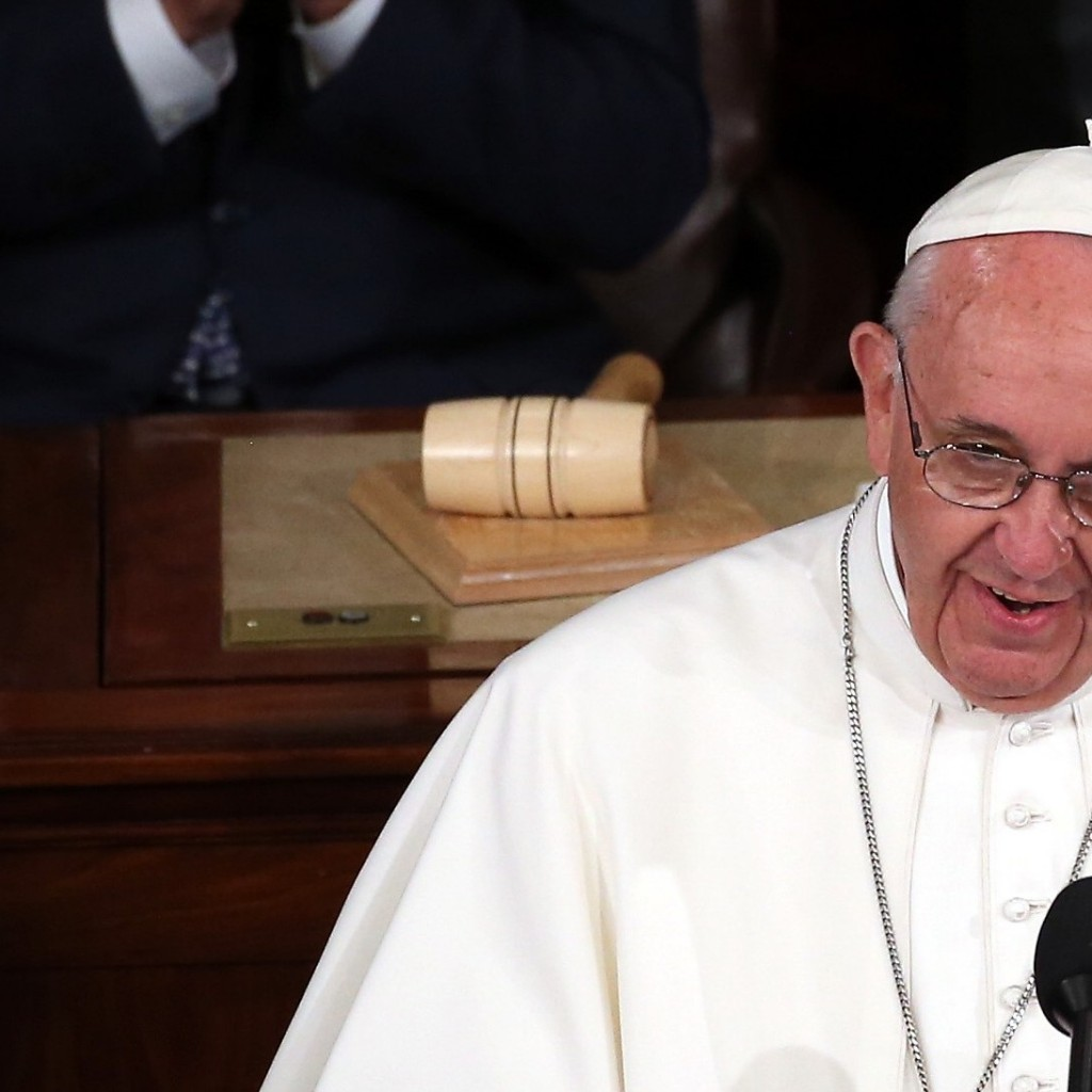 pope-congress-2-e1443123729318-1024x1024.jpg