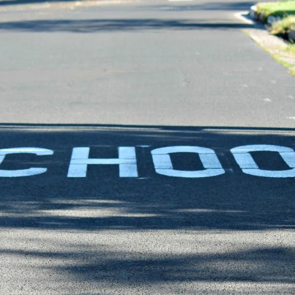 school-zone-e1442975734447-1024x1024.jpg