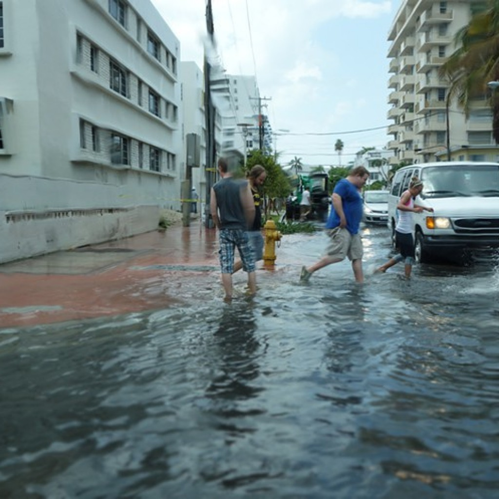 sea-level-rise-miami-dade-1024x1024.jpg
