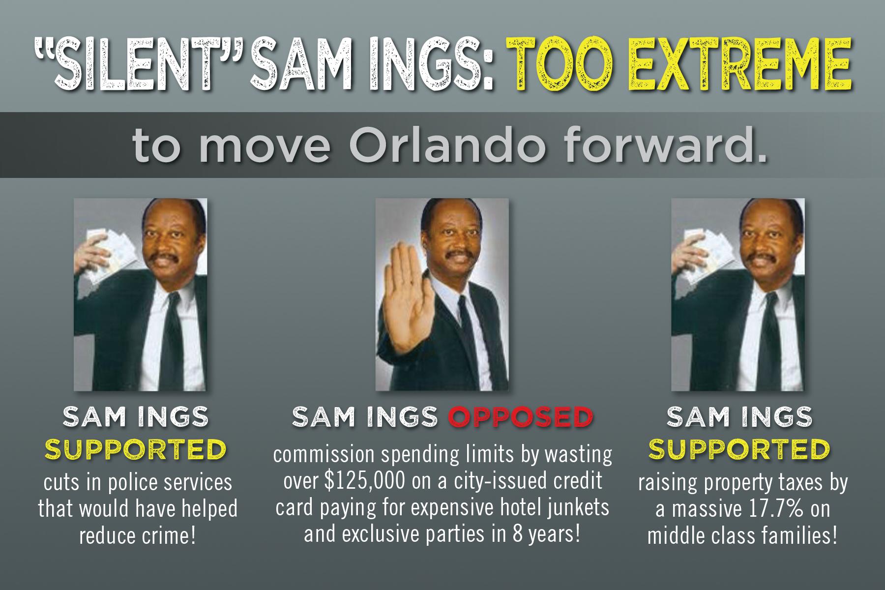 silent sam ings-1