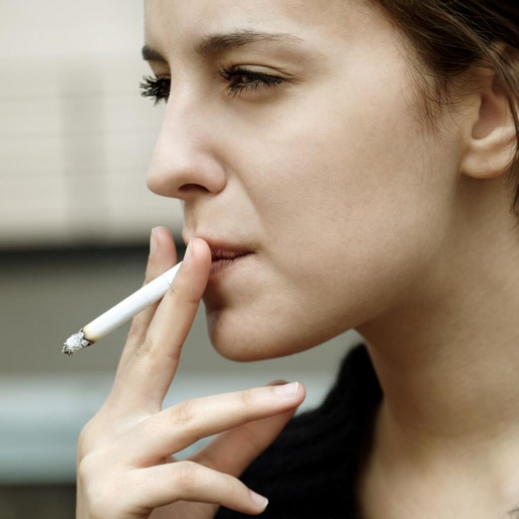 smoking-teen-image-Medium-1024x1024.jpg