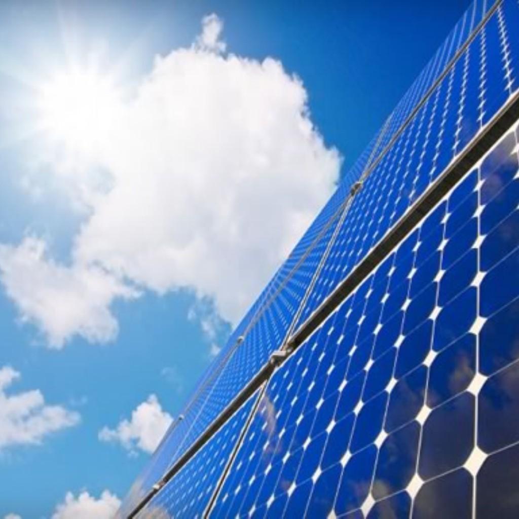 solar-panels-Large-1024x1024.jpg