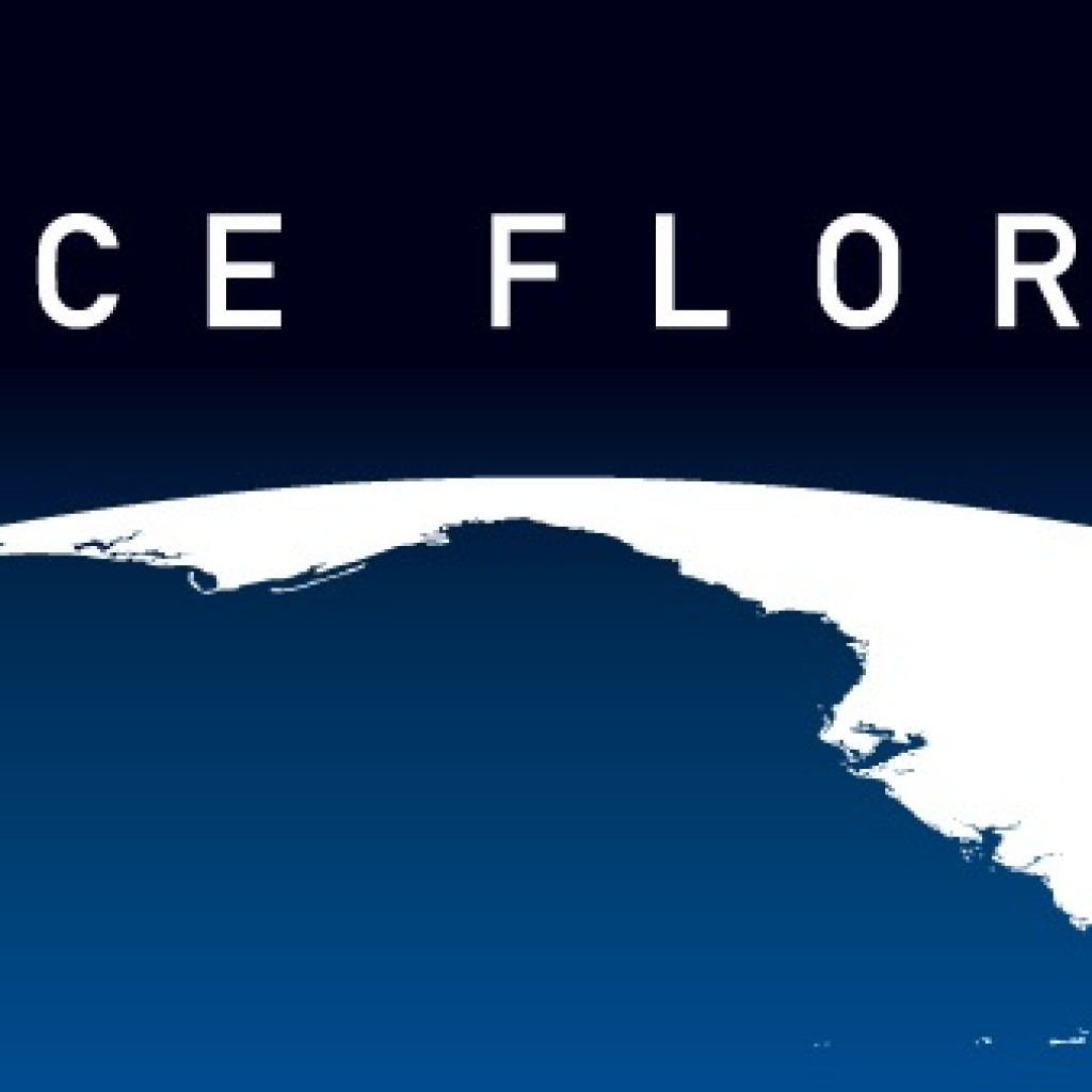 space-florida-logo