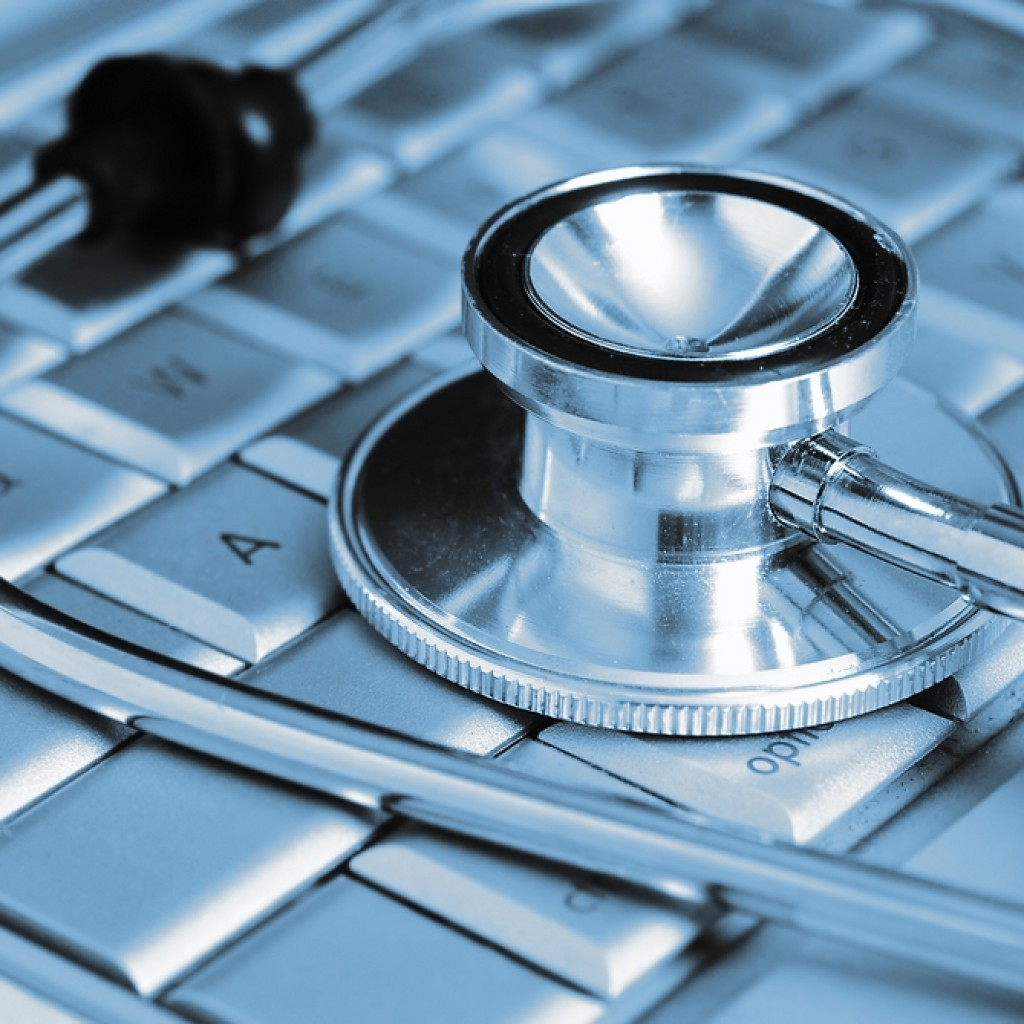 telehealth telemedicine