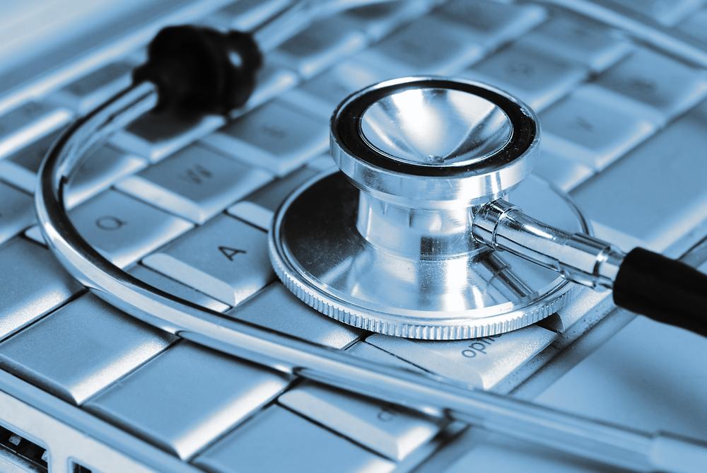 FL Senate passes telehealth expansion allowing reimbursement