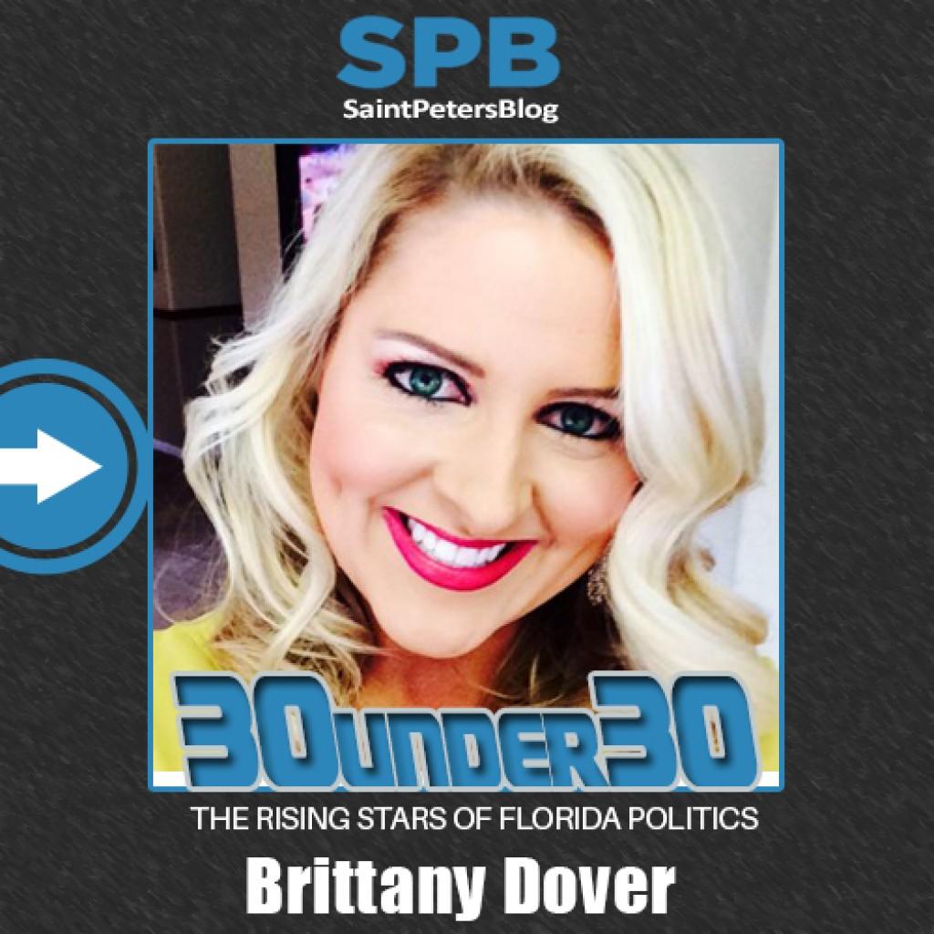 30-under-30-brittany-dover-1024x1024.jpg