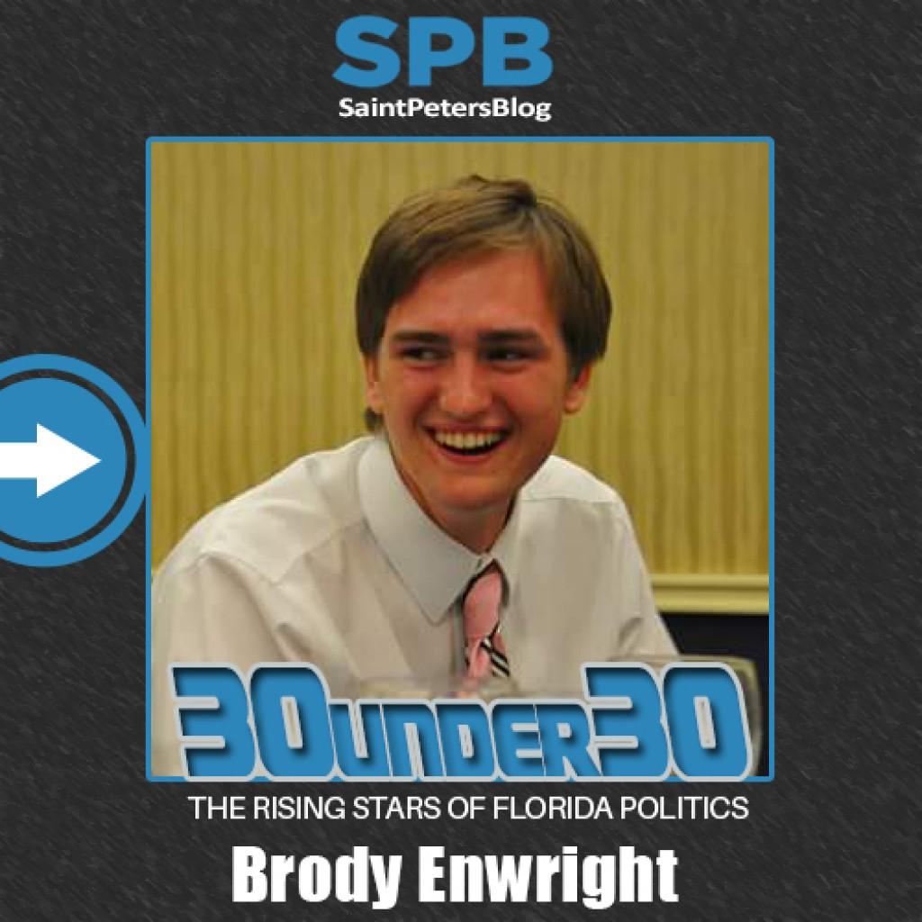 30-under-30-brody-enwright-1024x1024.jpg