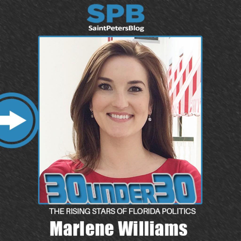 30-under-30-marlene-williams-1024x1024.jpg