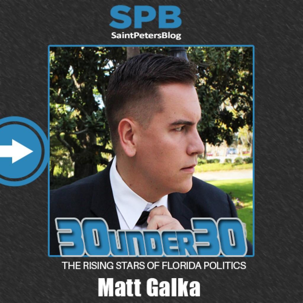 30-under-30-matt-galka-1024x1024.jpg