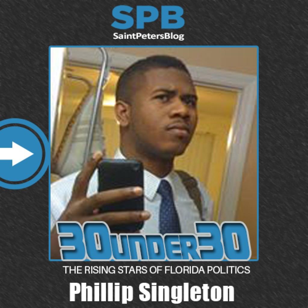 30-under-30-phillip-singleton-1024x1024.jpg
