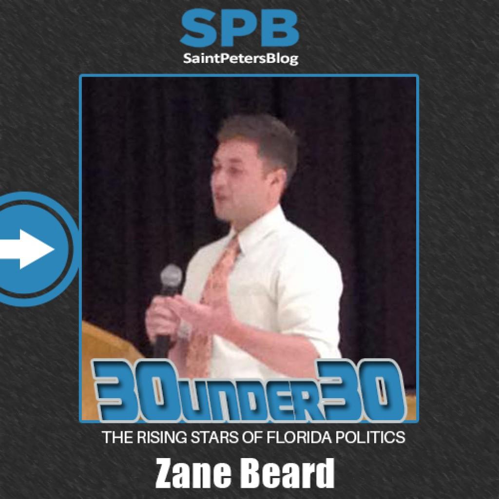 30-under-30-zane-beard-1024x1024.jpg