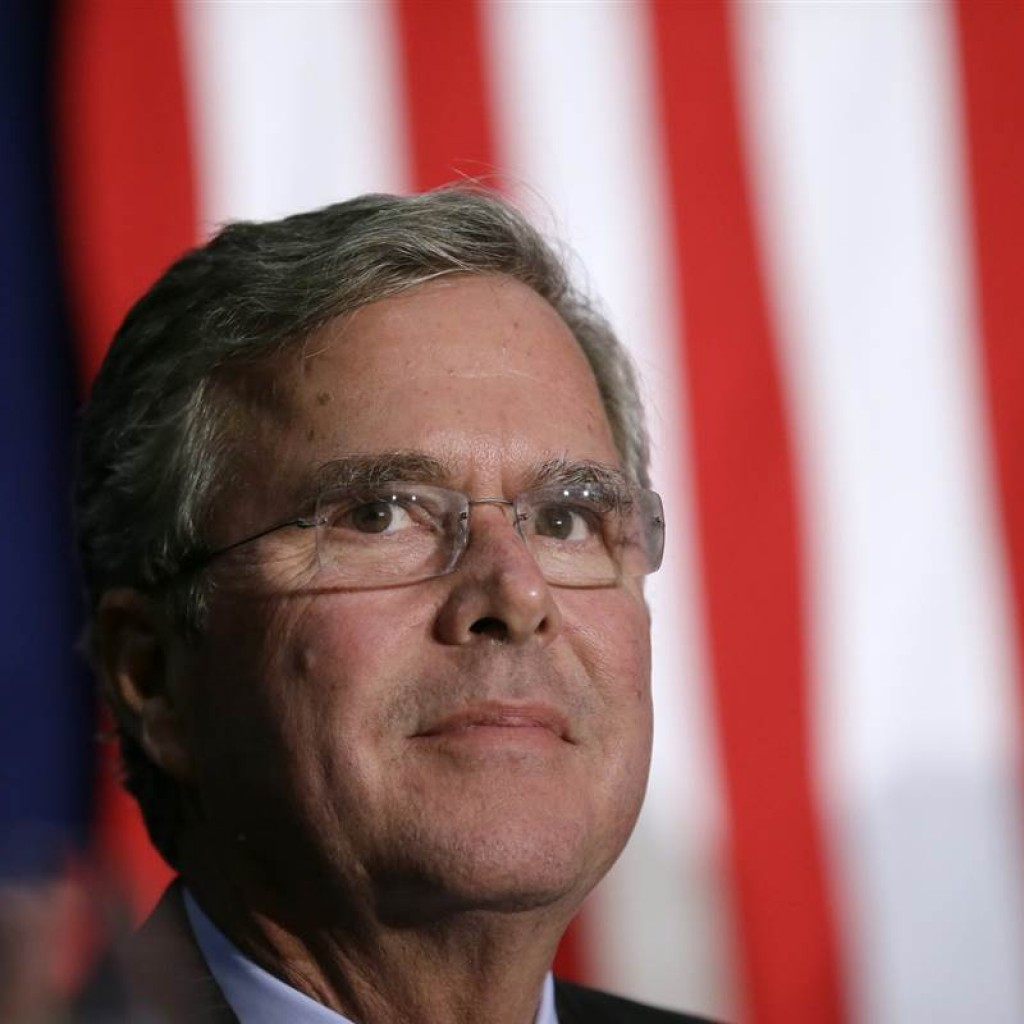 Bush-AP-photo-10-24-1024x1024.jpg