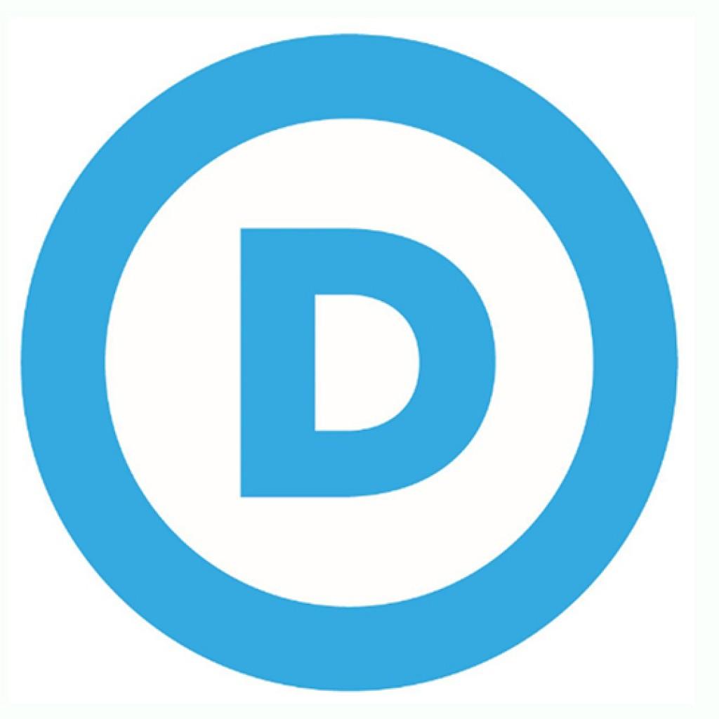 Democrats-copy-1024x1024.jpg