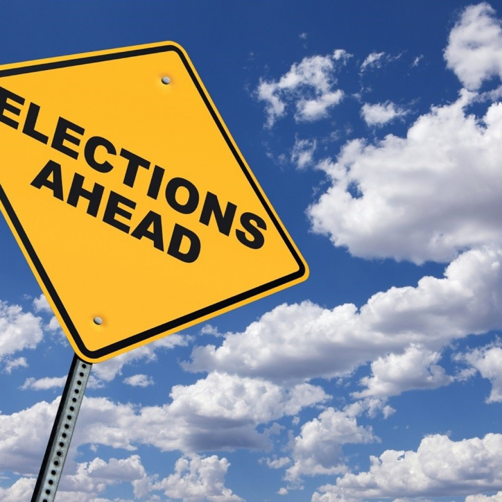 Elections-ahead-1024x1024.jpg