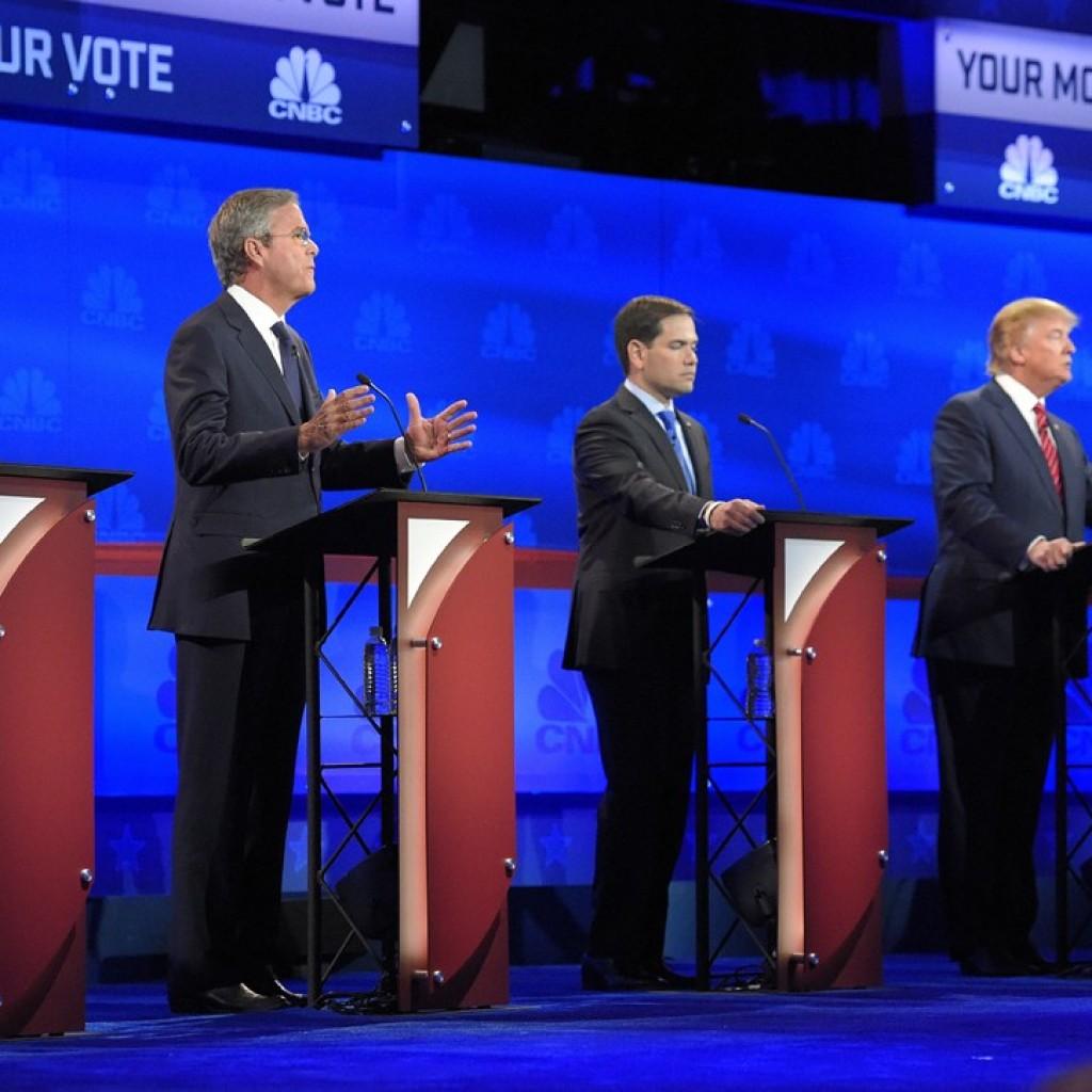 GOP-2016-Debate_Mora_3-1024x1024.jpg