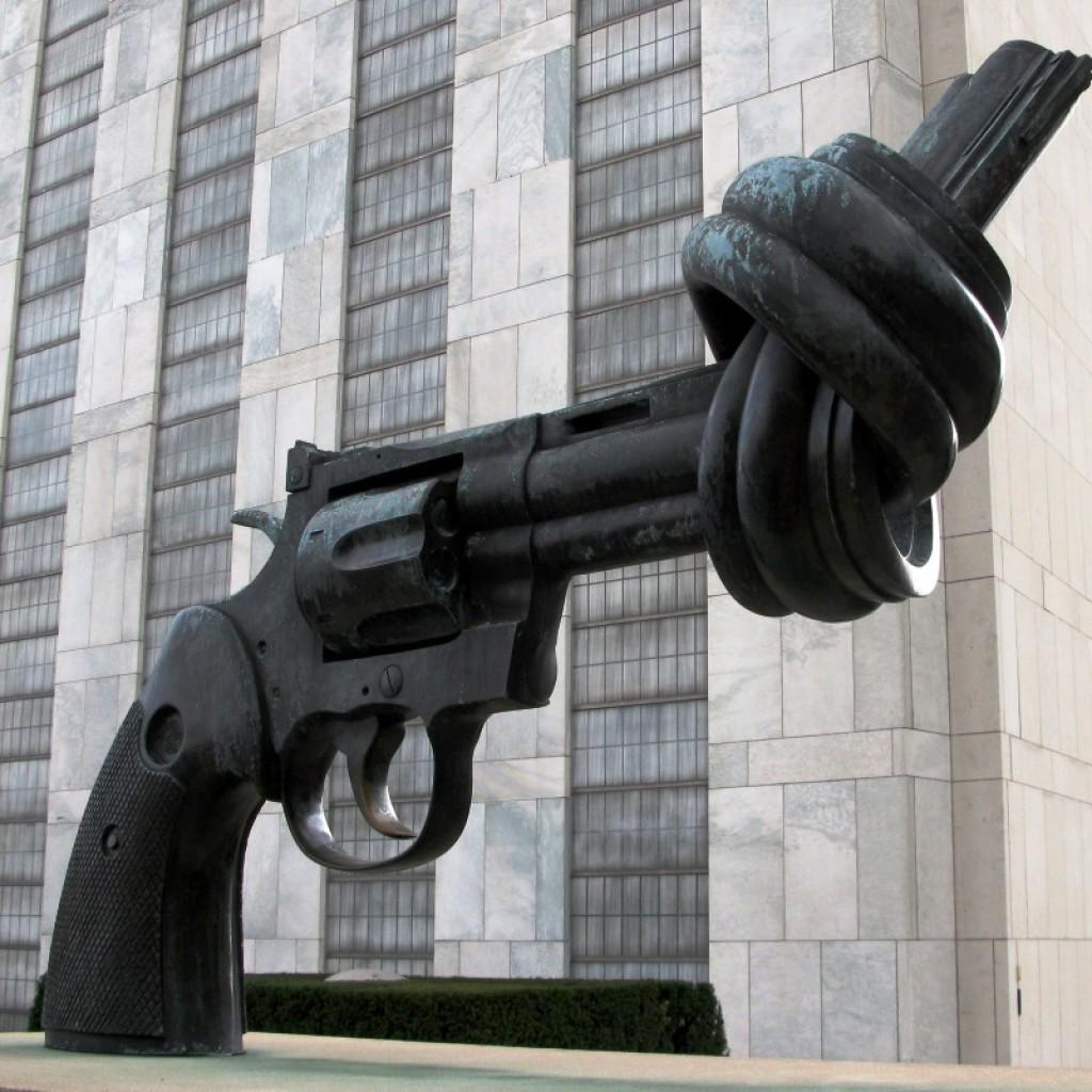 Gun_Violence_Anti-1024x1024.jpg