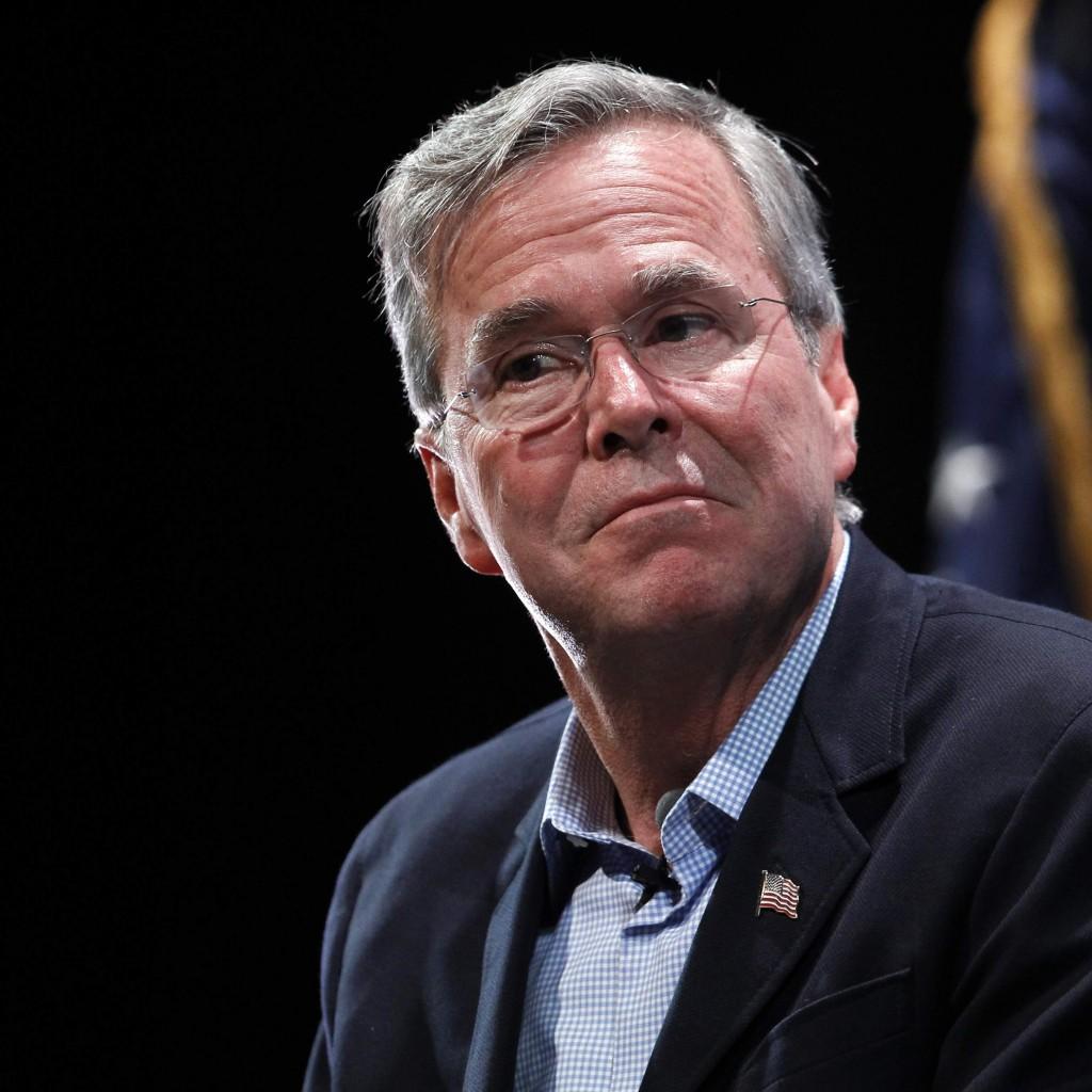 Jeb-Bush-AP-photo-10-23-1024x1024.jpg