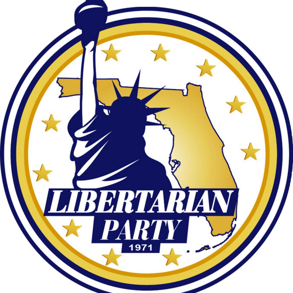 LibertarianPartyFlorida-1024x1024.png