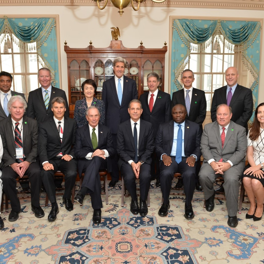 Mayors-and-Sect-Kerry-Large-1024x1024.jpg