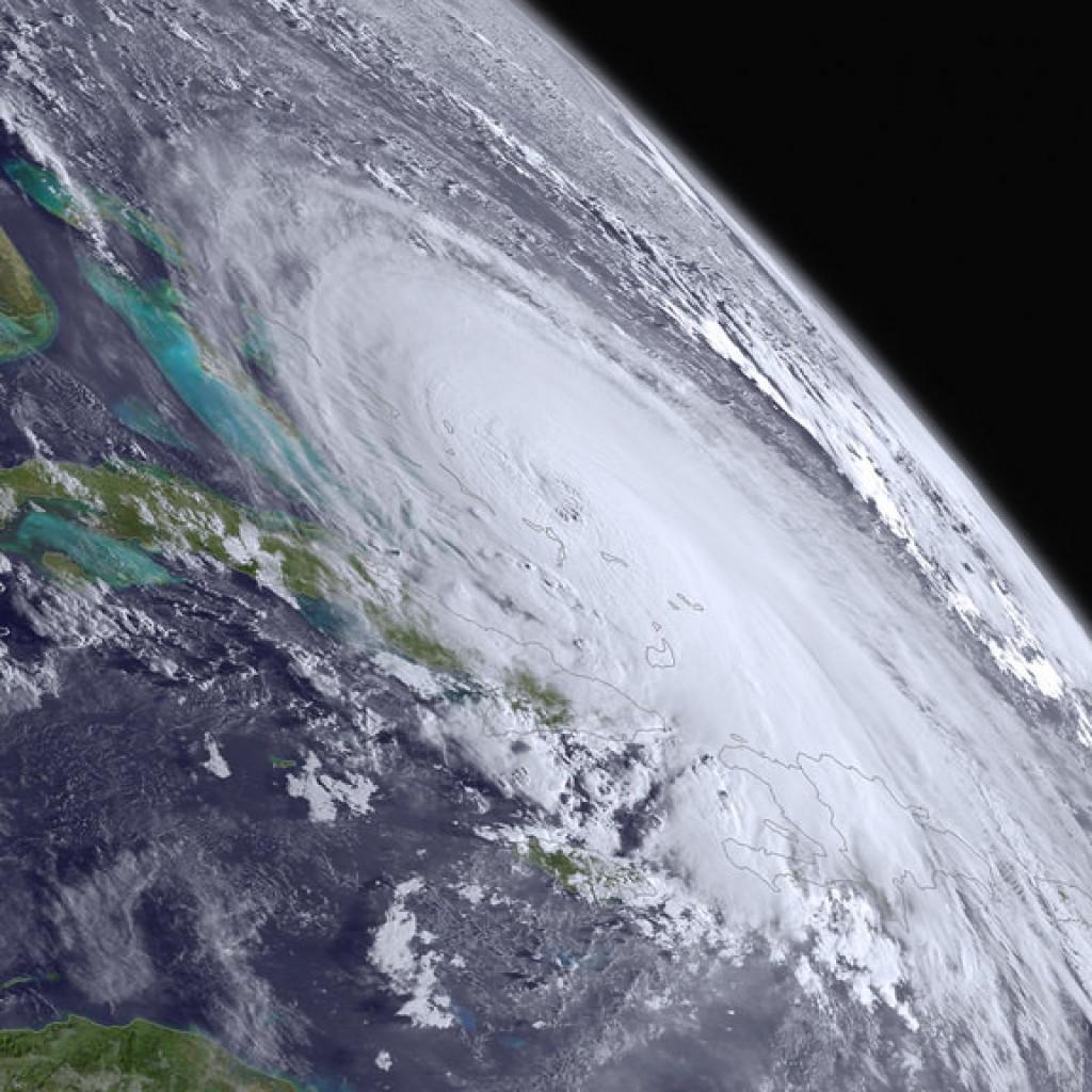 NOAA-1024x1024.jpg