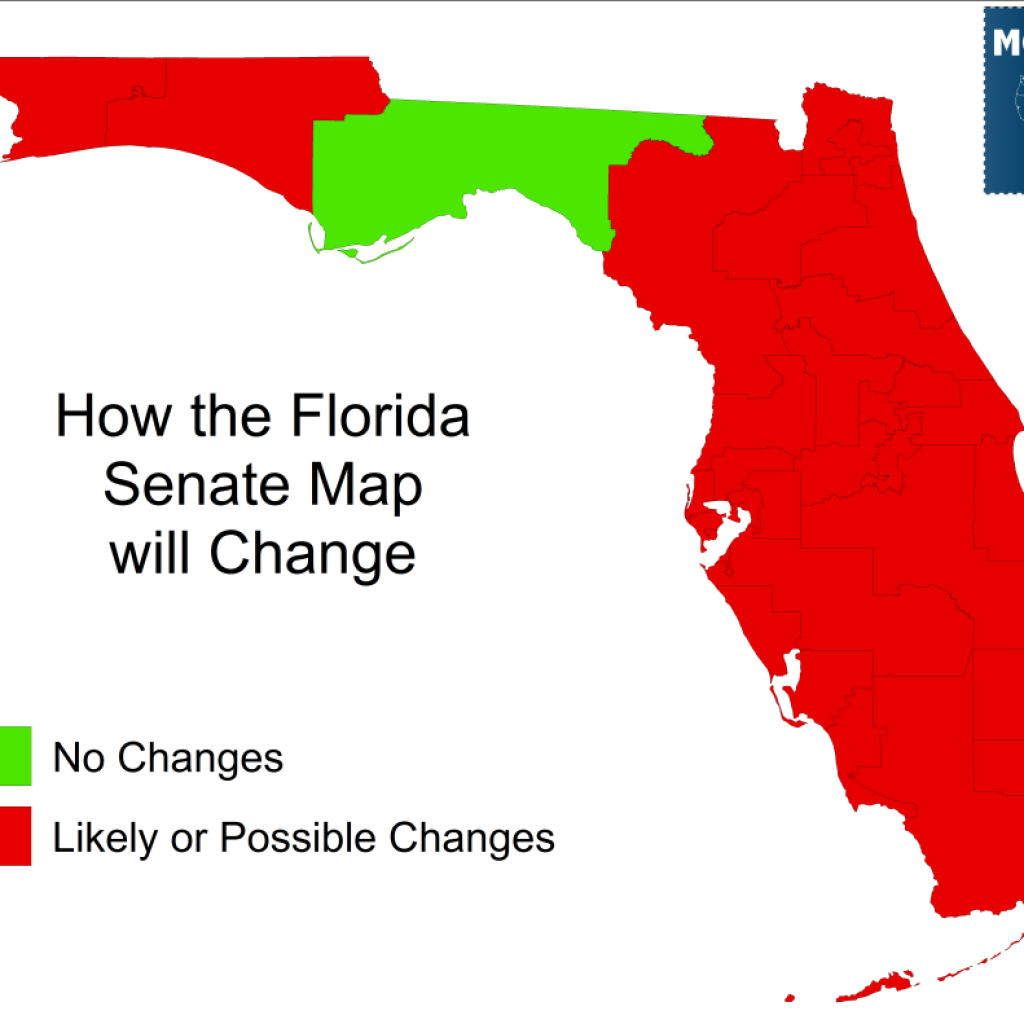 Senate-Changes-1024x791