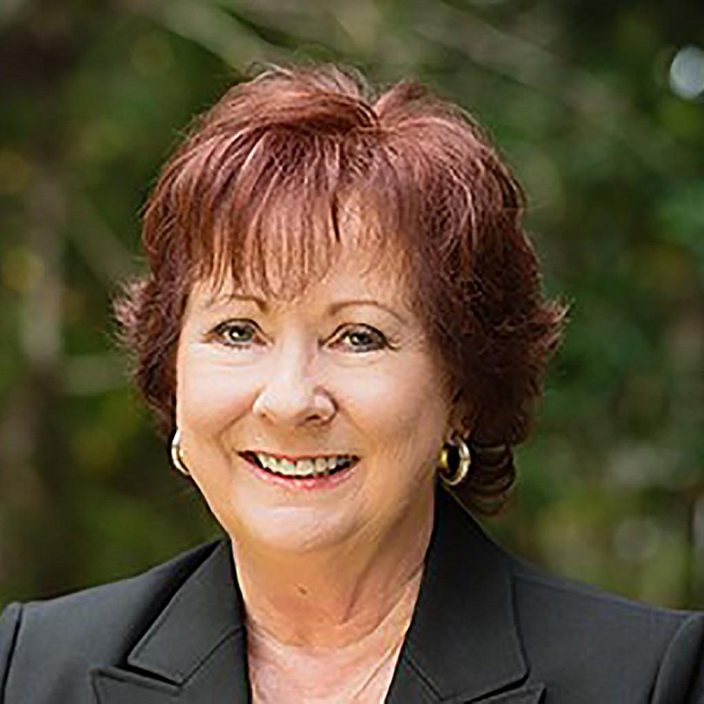 Susan-C-Langston-copy-1024x1024.jpg