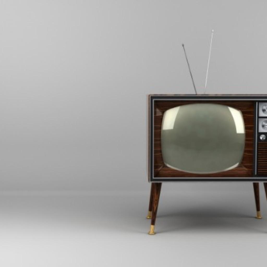 Vintage-TV-610x406-1024x1024.jpg