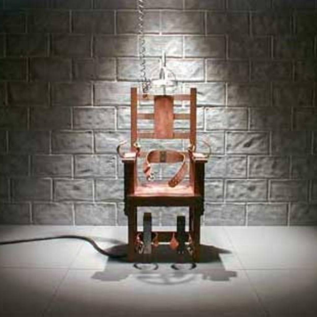 capital-punishment-1024x1024.jpg