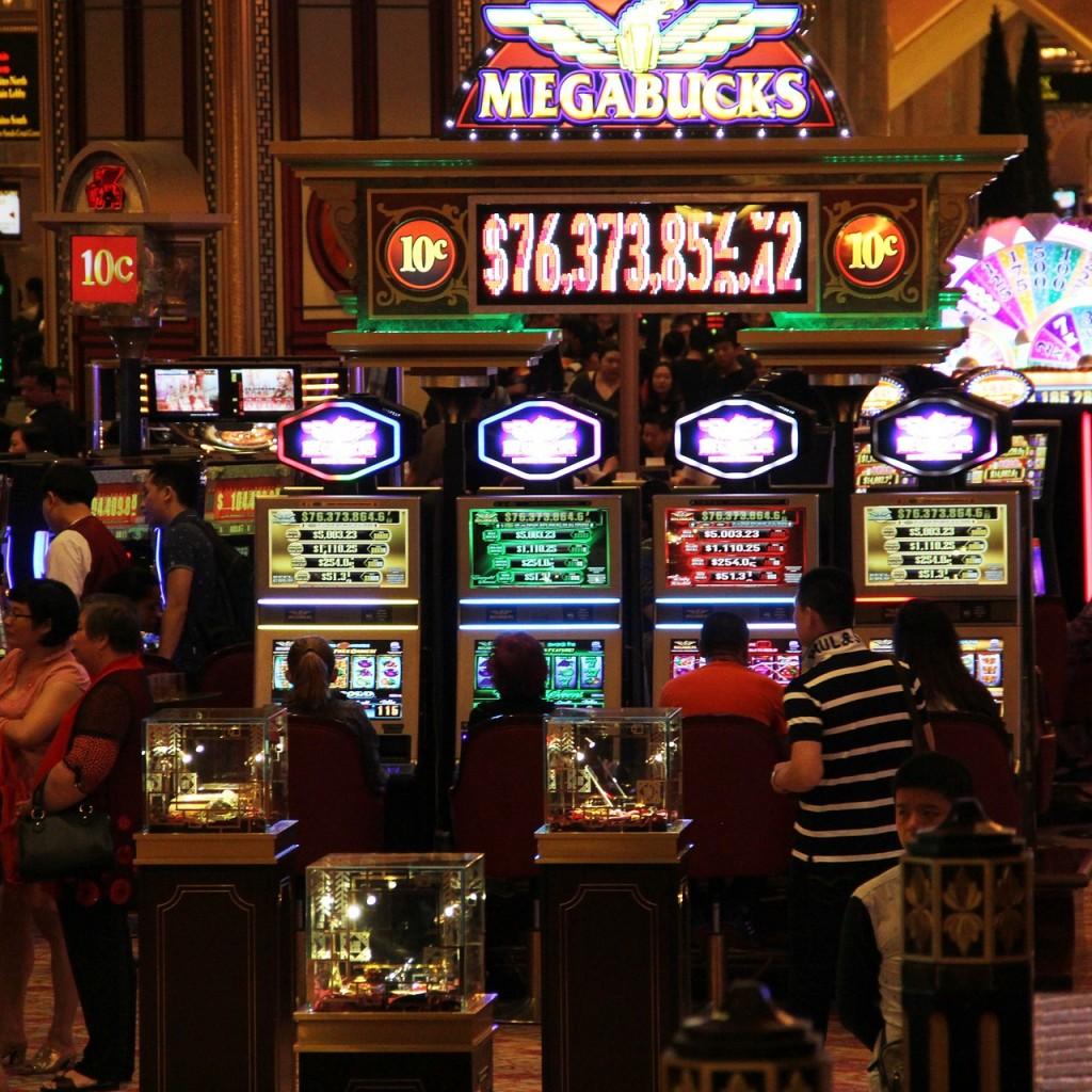 casino-936910_1920