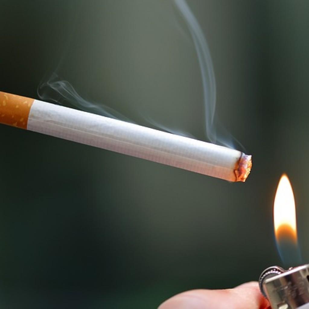 cigarette-424540_640-1024x1024.jpg