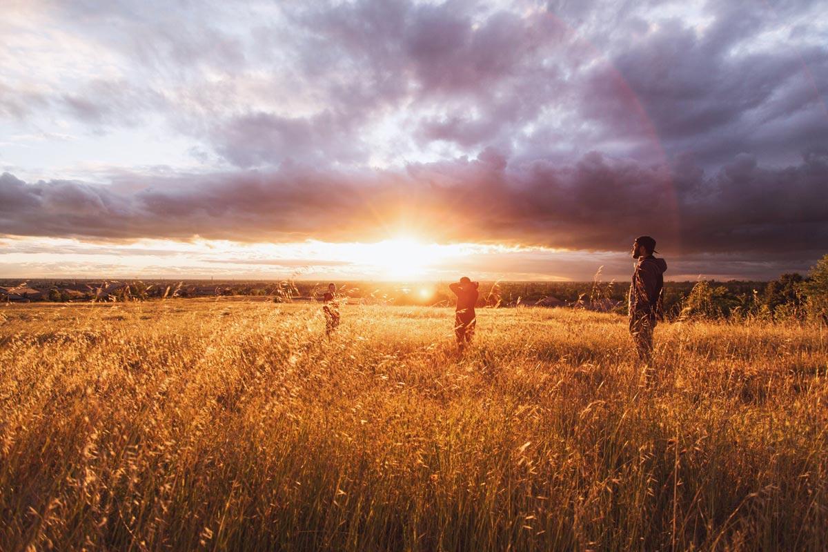 dawn-nature-sunset-people.jpg