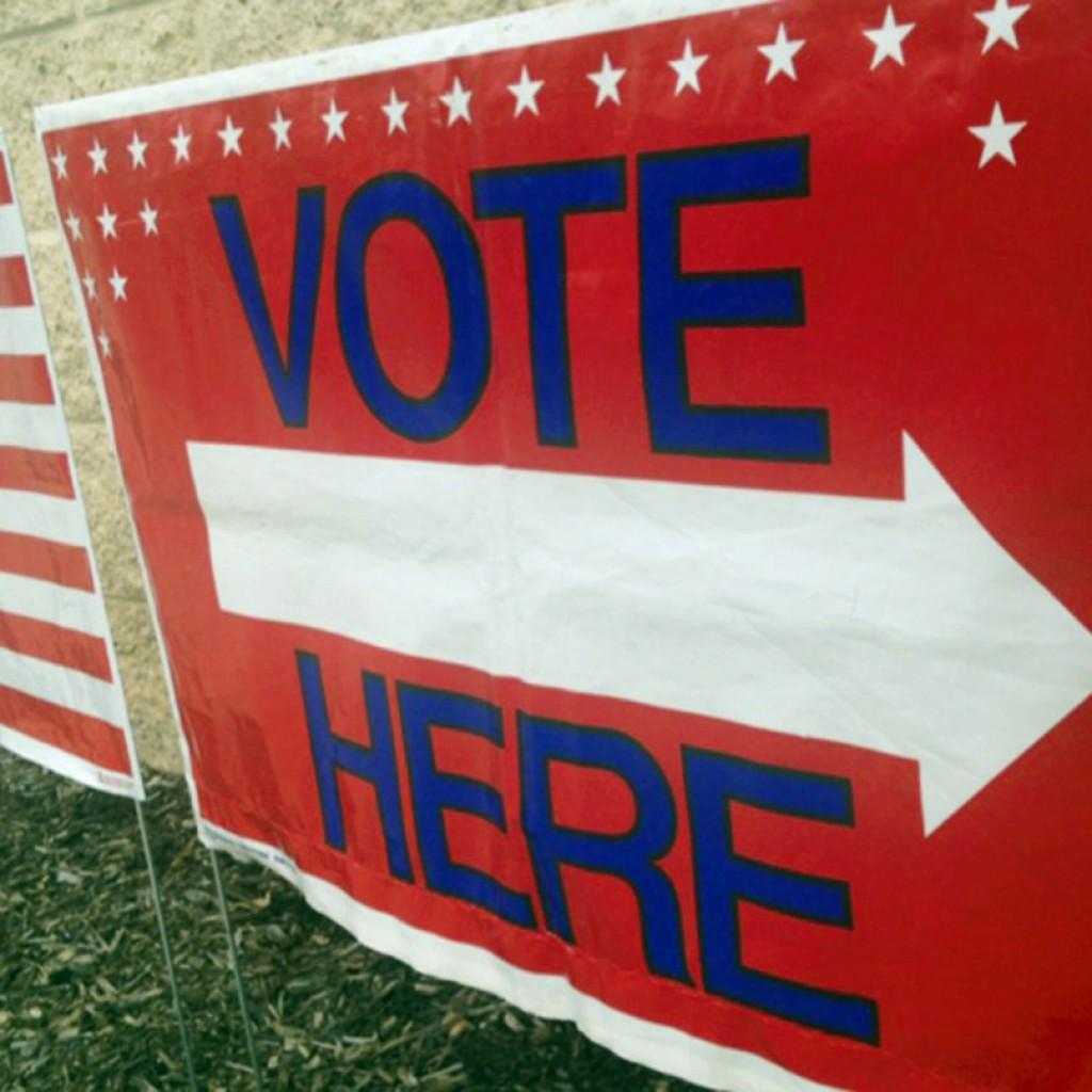 elections-1024x1024.jpg