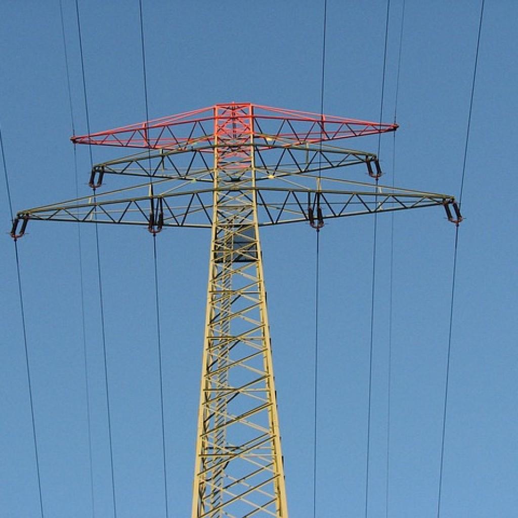 electricity-14946_640