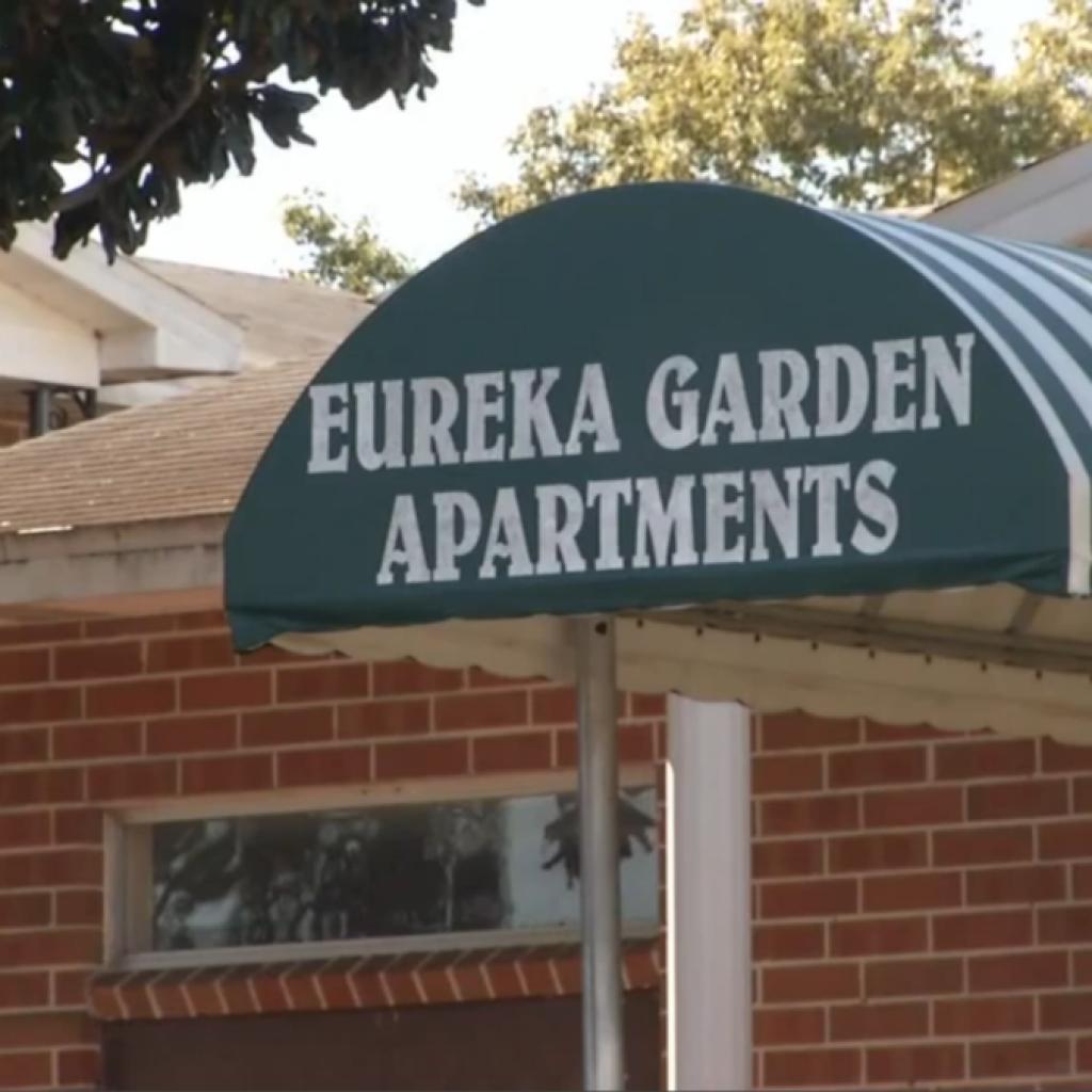 eureka_gardens_apartments