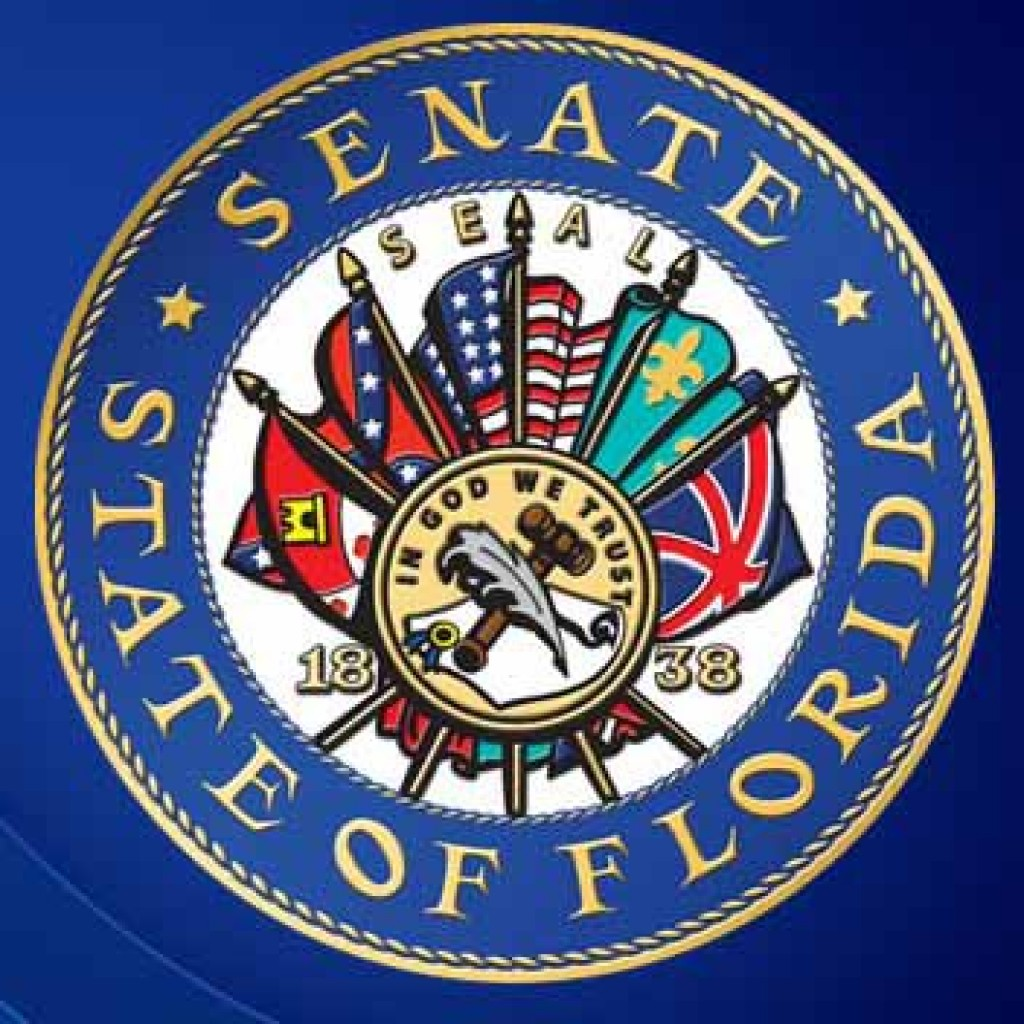 florida-senate-seal-1024x1024.jpg