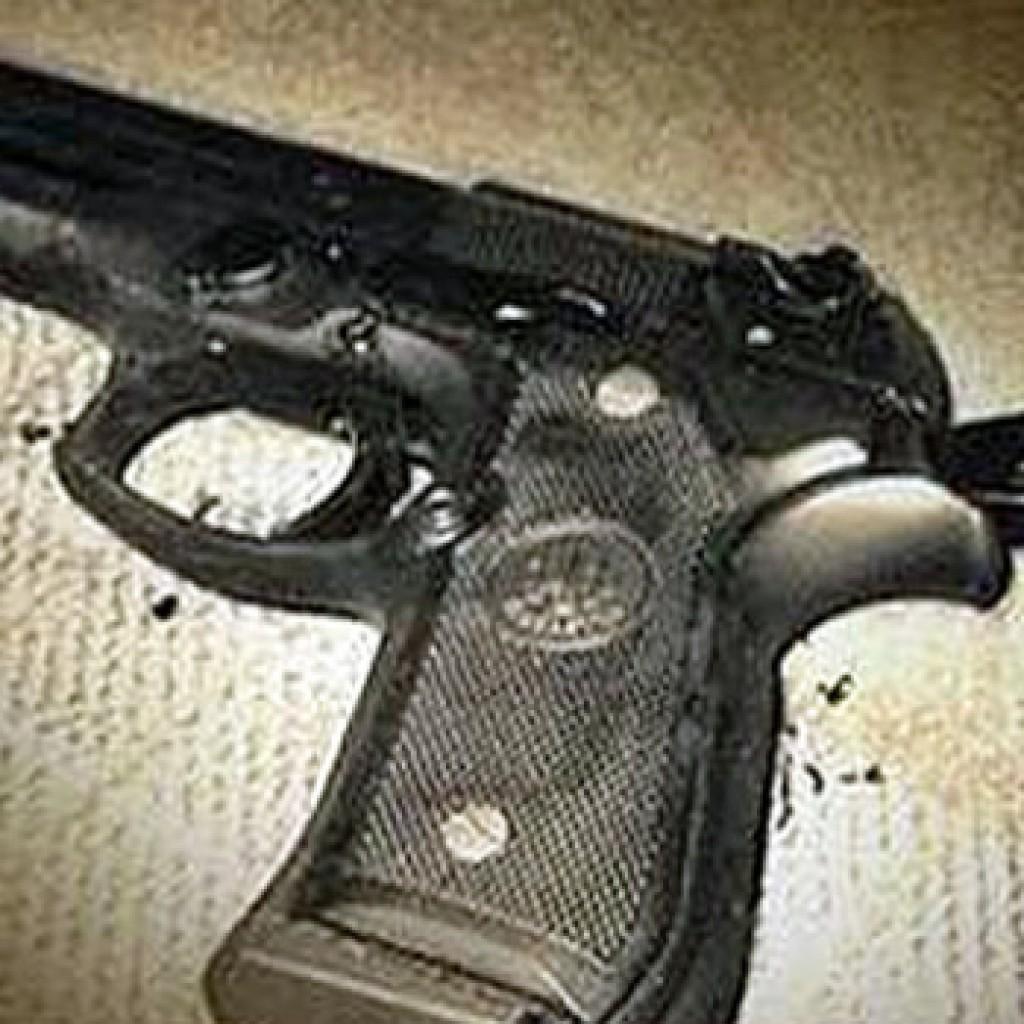 gun-handgun-generic-1024x1024.jpg