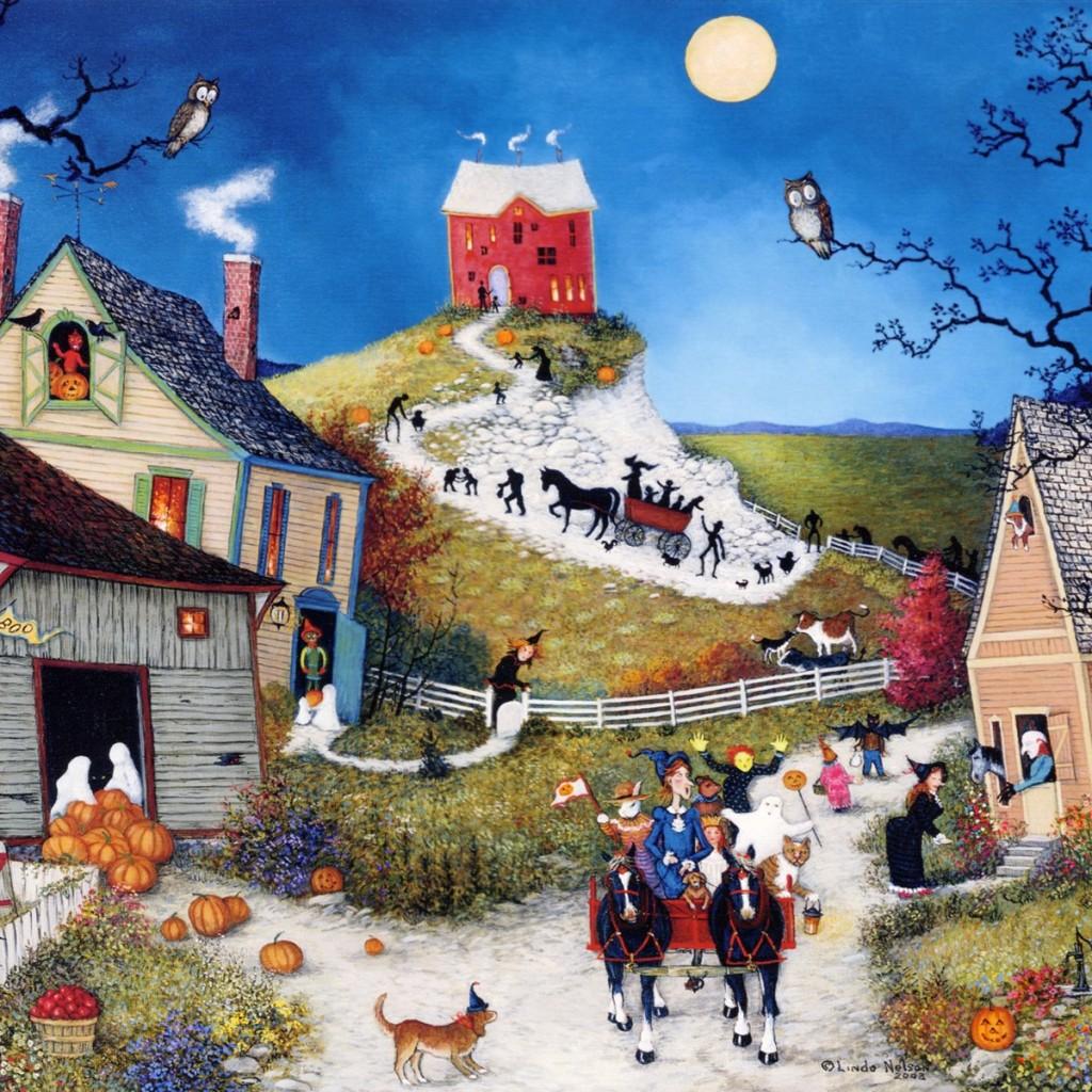 halloween-folk-1024x1024.jpg