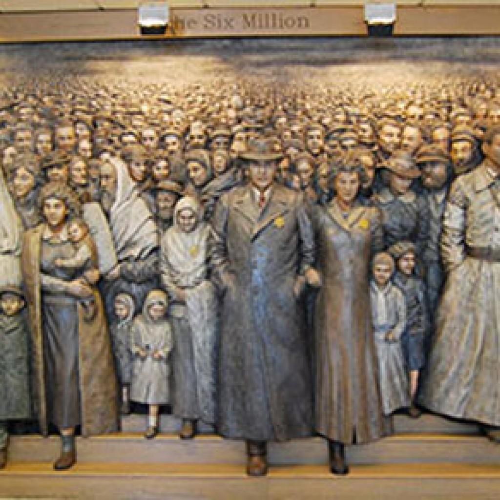 holocaust-memorial-1024x1024.jpg