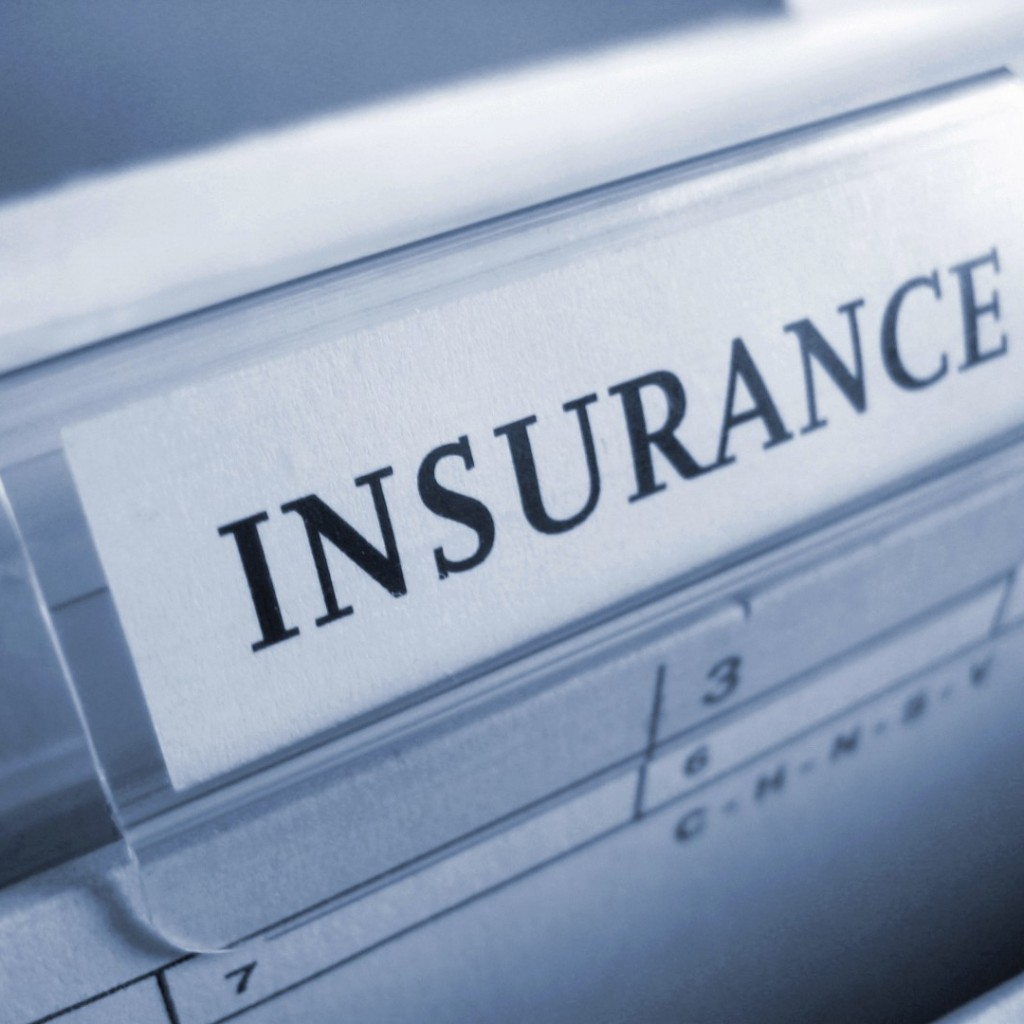 insurance1 (Large)