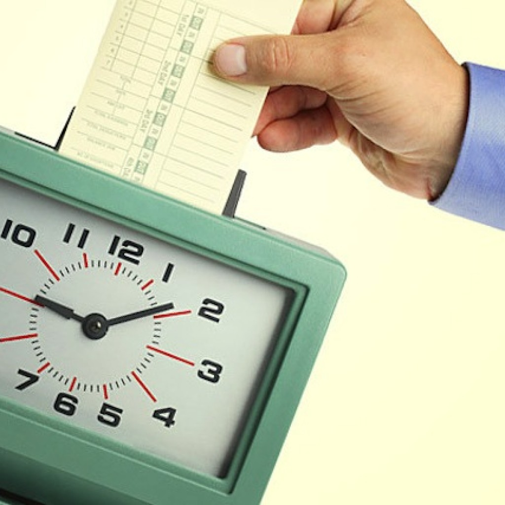 jobs-timeclock-1024x1024.jpg