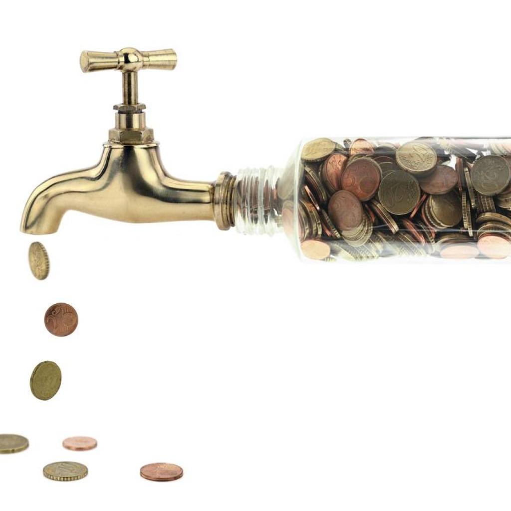 money-pour-1024x1024.jpg