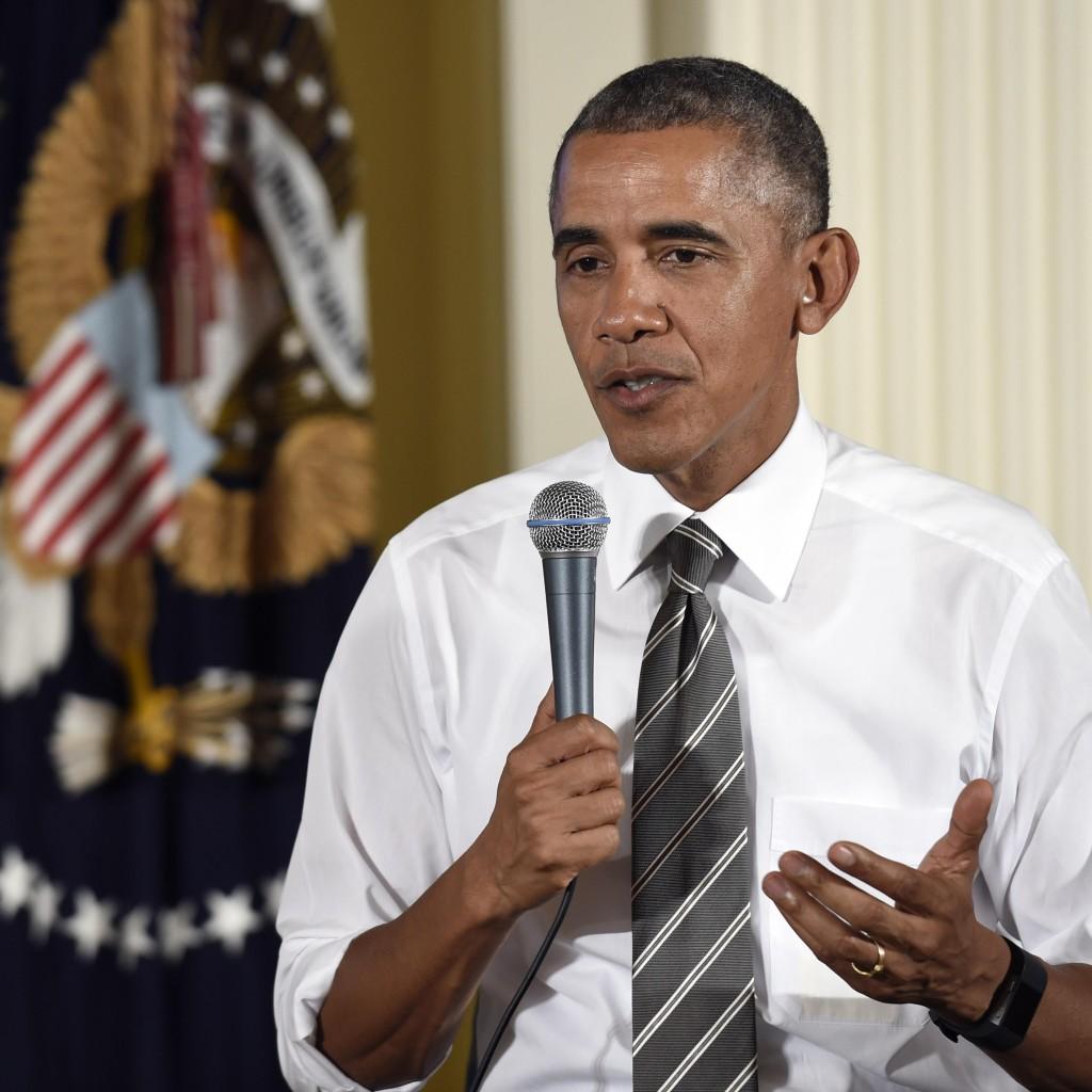 obama-10-08-1024x1024.jpg
