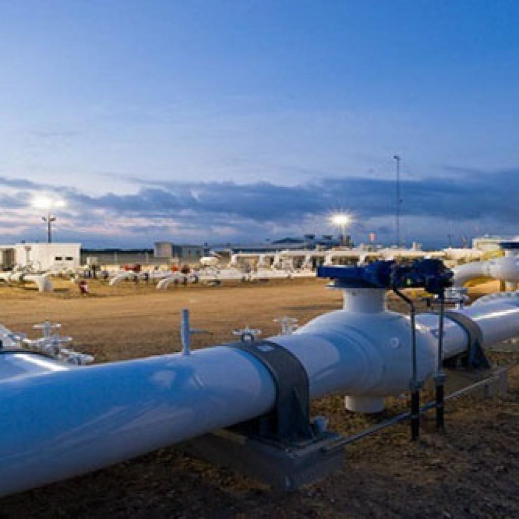 pipeline-1024x1024.jpg
