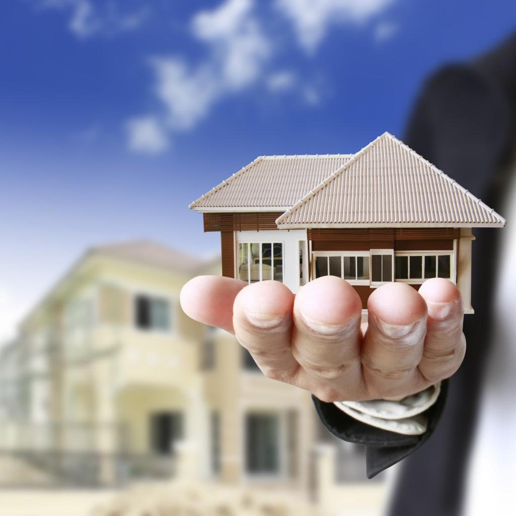 real_Estate-1024x1024.jpg