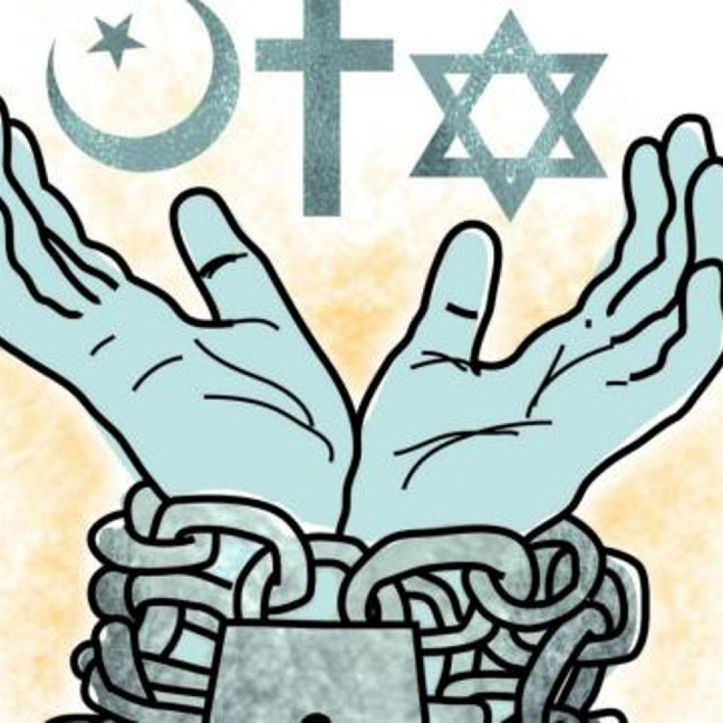 religious-freedom-Bill-1024x1024.jpg