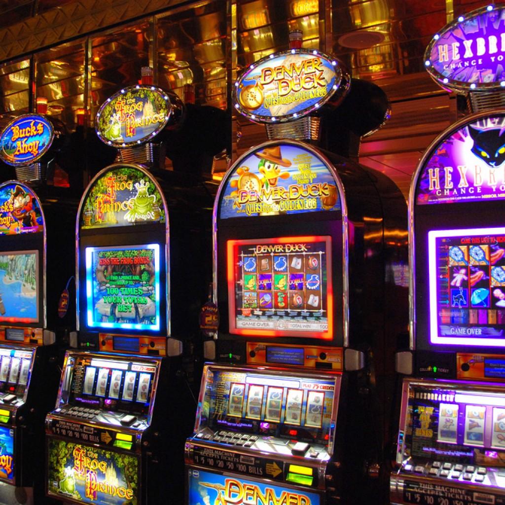 slot-machines-1024x1024.jpg