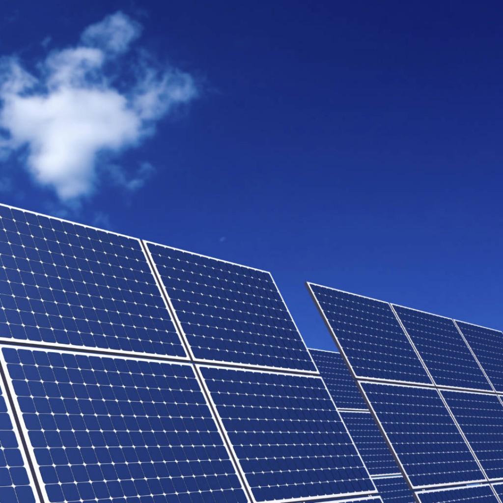solar-panels-001