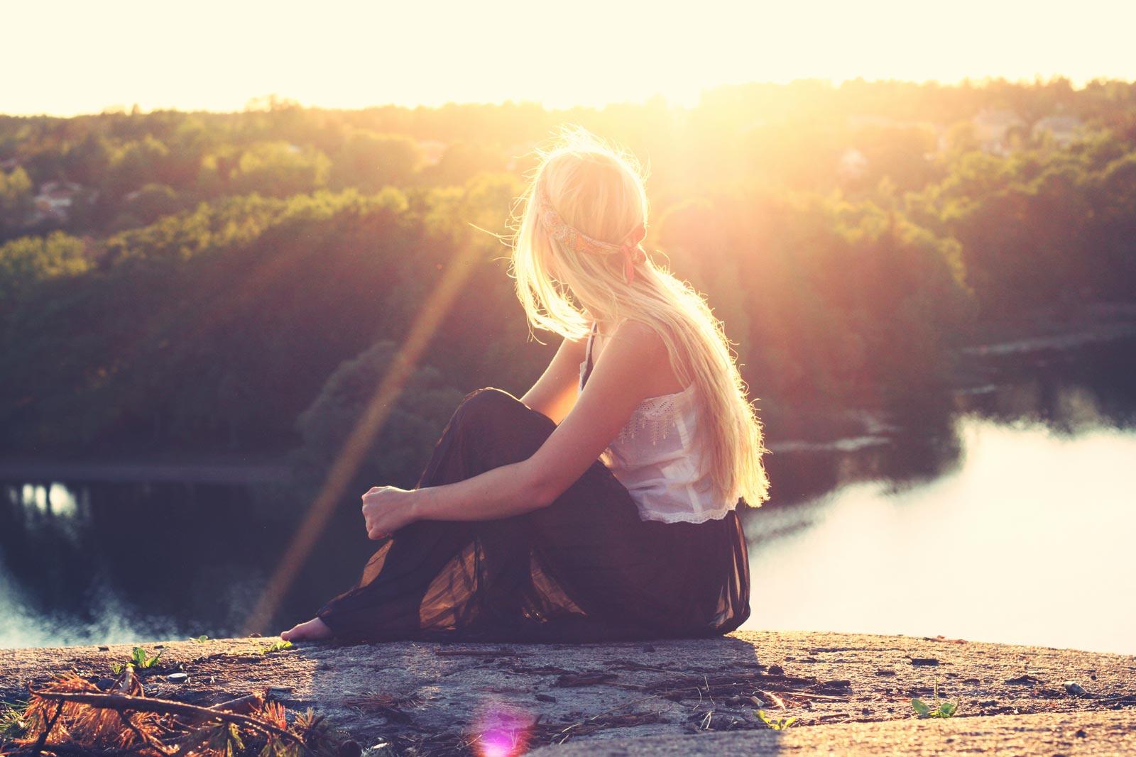 sunshine_girl_fashion.jpg